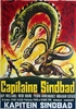 As Aventuras do Capitão Sinbad