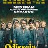 A Odisseia dos Tontos | Cinema com Crítica