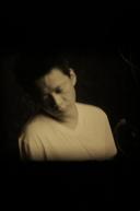 Xiao Kang (Xiao Kang)