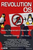 Revolution OS (Revolution OS)