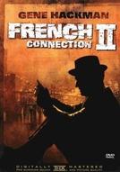 Operação França 2 (French Connection II)