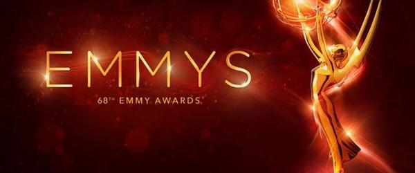 Emmy 2016   Conheça os vencedores de todas as categorias