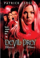 Sombras do Mal (Devil's Prey)