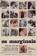 Os Marginais (Os Marginais)