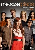 Melrose Place  (1ª Temporada) (Melrose Place (Season 1))