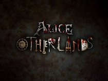 Alice: Otherlands - Poster / Capa / Cartaz - Oficial 1