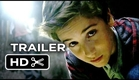 "Earth To Echo TRAILER 1 (2014) - Teo Halm, Brian ""Astro"" Bradley Alien Movie HD"