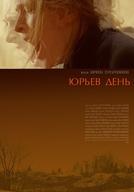 O Dia de Yuri (Yurev Den)