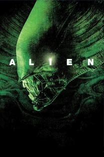 Alien: O Oitavo Passageiro - Poster / Capa / Cartaz - Oficial 16