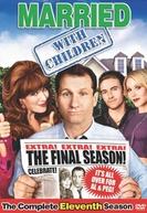 Um Amor de Familia (11ª Temporada) (Married With Children (Season 11))
