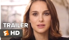 The Pulitzer at 100 Trailer #1 (2017) | Movieclips Indie