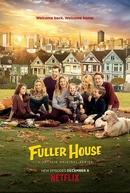 Fuller House (2ª Temporada) (Fuller House (Season 2))