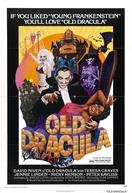 Vampira (Vampira / Old Dracula)