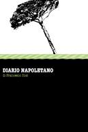 Diario Napoletano