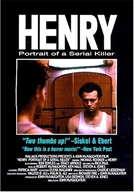 Retrato de um Assassino (Henry - A Portrait of a Serial Killer)