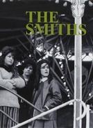 The Smiths - Press Video (The Smiths - 1992 Press Video)