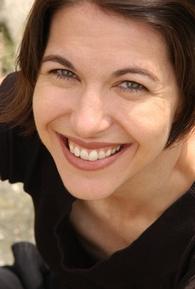 Janelle Schremmer
