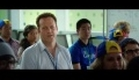The Internship - International Trailer (HD) Vince Vaughn, Owen Wilson
