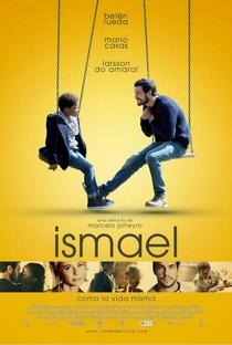 Ismael - Poster / Capa / Cartaz - Oficial 1