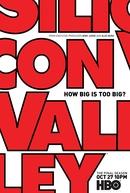 Silicon Valley (6ª Temporada) (Silicon Valley (Season 6))