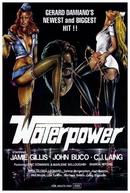 Water Power (Water Power)