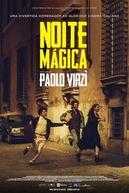 Noite Mágica (Notti magiche)