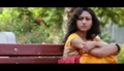 Inbox - Short Film