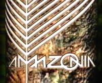 Amazônia - Poster / Capa / Cartaz - Oficial 1