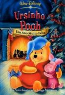 Ursinho Pooh: Um Ano Muito Feliz (Winnie the Pooh: A Very Merry Pooh Year)