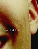 Solidão (Solidão)
