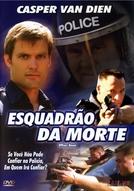 Esquadrão da Morte (Officer Down)
