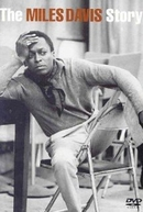The Miles Davis History (The Miles Davis History)