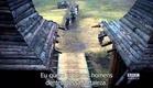 Trailer 2 - Last Kingdom BBC - Legendado PTBR