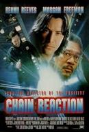 Reação em Cadeia (Chain Reaction)