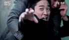 영도 - Korean Movie Shadow Island 2015 Trailer