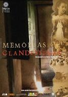 Memórias Clandestinas