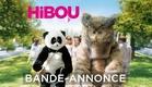 HIBOU - Bande-annonce