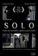 Solo (Solo)