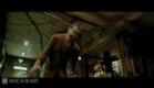 R.I.P.D. - Official Trailer