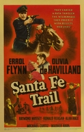 A Estrada de Santa Fé (Santa Fe Trail)