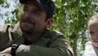 Sniper Americano - Trailer #2
