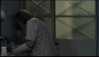 A VELHA DOS FUNDOS - Trailer