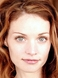 Lisa Brenner (I)