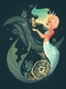 Sereia Luna