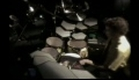Walking On Air - King Crimson (Live in Japan) (HD)