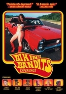 As Bandidas de Bikini (Bikini Bandits)