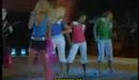 Trailer de High school Musical 2 - (legendado)