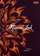 Miami Ink (Miami Ink)