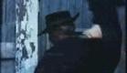 The Stranger Returns - Trailer