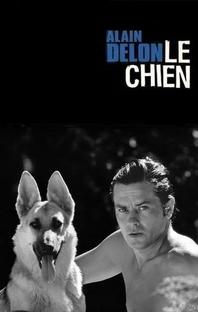 Le Chien - Poster / Capa / Cartaz - Oficial 1